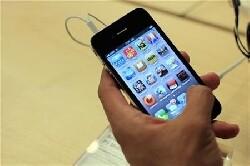 Le succès de Free Mobile freinerait les achats d'iPhone en France