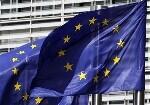 Gestion d'actifs : le combat entre la France et la Commission européenne s'accentue