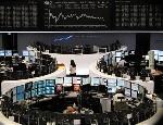 Trading � haute fr�quence : quels enjeux pour la r�pression des fraudes ?