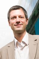Interview de Frank Druet : Responsable du paramétrage des Offres tarifaires à la DSI, Bouygues Telecom