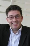 Interview de Philippe Bournhonesque : Directeur de la stratégie IBM Software Groupe France