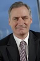 Interview de Patrick Hereng : Directeur des systèmes d'information et des télécommunications, groupe Total