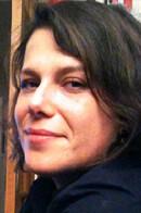 Interview de Fanny Georges : Docteur en sciences de l'information et de la communication, chercheur (CNRS UMR 5508)