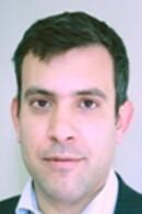 Interview de Christophe Borée : Responsable du développement commercial et du recrutement USEO