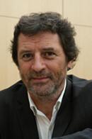 Interview de Louis Treussard : Directeur général de l'Atelier BNP Paribas