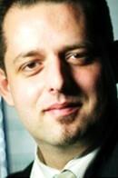 Interview de Jean-Pascal Szerlerski : Directeur du Pôle Services Web de l'Apec