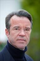 Interview de Louis-Serge Real del Sarte : Ambassadeur France pour SPOCK.com et Xing