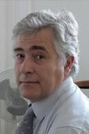 Interview de Bruno Coste  : Directeur de l'Union régionale interfédérale des organismes privés sanitaires et sociaux (URIOPSS) Ile- de-France