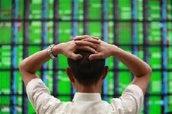 Gemalto chute de 15% après un nouvel avertissement sur bénéfices