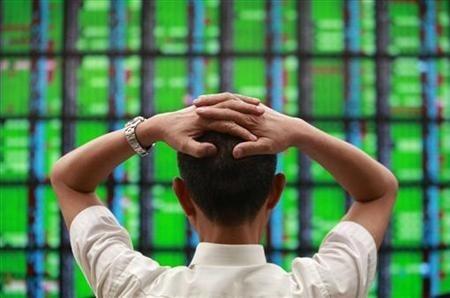 Les grands investisseurs s'inquiètent des bulles financières en 2018 (Natixis IM)