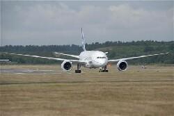Embraer, Bombardier et Comac : les nouveaux challengers d'Airbus et Boeing ?