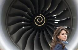 Embraer fait voler le Brésil dans la cour des grands