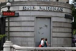 Banques : comment l'Europe veut rassurer les marchés