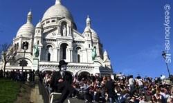 La mauvaise presse de la France à l'étranger