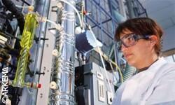 Arkema ou Solvay : qui des deux chimistes rejoindra le CAC 40 ?