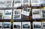 Immobilier résidentiel : les pronostics en vue pour 2012