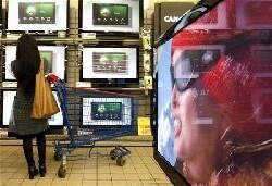 Six nouvelles chaînes sur la TNT : qui va en profiter ?