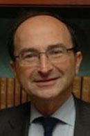 Interview de Christian de Boissieu : Président du Conseil d'analyse économique, professeur à l'université Paris I