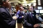 Obligations d'entreprises : vers une bulle spéculative en 2013 ?
