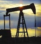 Les ventes de GDF Suez tir�es par l'exploration gazi�re au T1