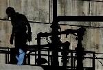 D'autres raffineries de pétrole devraient disparaitre en France, s'inquiète le président de l'UFIP