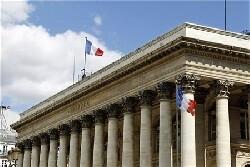 Ouverture dans le vert pour la bourse de Paris