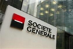 S&P satisfait des banques françaises