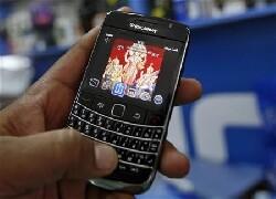 SFR va lancer les communications illimitées sur mobile