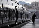 Veolia-Transdev : feu vert pour un poids lourd des transports