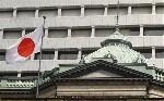Japon : le soleil se lève enfin à l'Est
