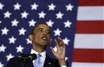 Obama, une débâcle annoncée en 2010, une réélection à prévoir en 2012