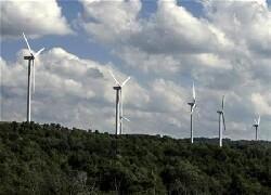 Politique énergétique: le parti pris des partis