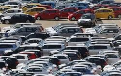 Le bonus / malus automobile deviendrait plus strict chaque année