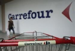 Casino et Carrefour rebattent les cartes en Asie