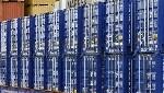 Maersk annonce le premier rachat d'actions de son histoire et s'envole de plus de 7%