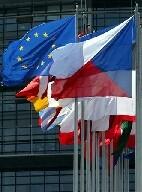 UE : Fitch plus sombre sur la Hongrie