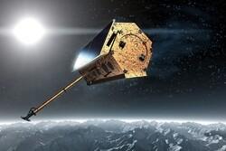 Espace: Bruxelles se place en orbite avec fracas
