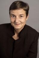 Interview de Sabine de Lepinay : Sabine de Lépinay est Responsable du pôle gestion monétaire de Robeco Gestions