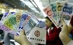 Yen, franc suisse, dollar australien... Que choisir sur le marché des devises ?