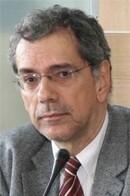 Interview de Alfredo Valladao : Professeur à l'Institut d'études politiques de Paris et directeur de la chaire Mercosur