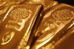 Les ETF auraient grandement contribué à la chute de l'or