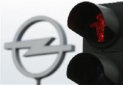 Nouvelle baisse du marché auto européen en avril