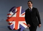 Union européenne : le Royaume-Uni se désengage