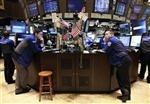 Des trous d'air importants sont attendus sur les march�s financiers en 2015, signale Blackrock