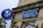 Barclays d�graisse ses effectifs de 3700 personnes, l'action gagne plus de 4%