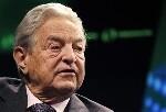 Le Brexit est une chance pour l'Union européenne, indique George Soros
