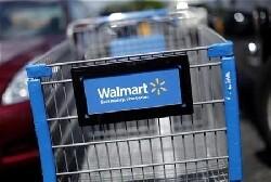 Les résultats de Walmart plombés par la consommation américaine
