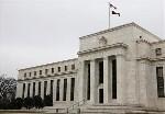 Les taux vont monter aux USA, le QE baisse en Europe
