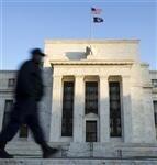 Quand la Fed fait danser les investisseurs
