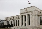 Pourquoi l'absence d'une action de la Fed en décembre serait très inquiétante, selon Franck Dixmier d'Allianz GI